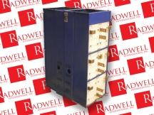 ROBICON SPDM-1K7-UKP