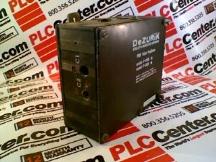 DEZURIK P2000