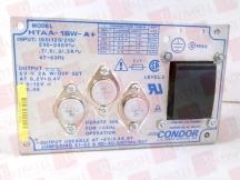 CONDOR POWER HTAA-16W-A+