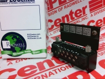 PCD INC 2491-579-0002