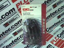 GC ELECTRONICS 30-9519