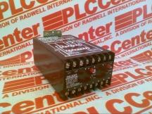 REGENT CONTROLS TM102-120-SS