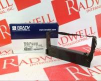 BRADY R5200