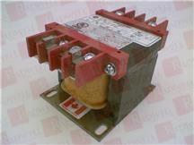 REX POWER MAGNETICS CS100H-K