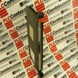 BALDOR RELIANCE 45C-410