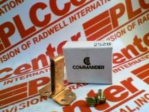 COMMANDER 2528