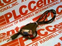 ACR ELECTRONICS IC101