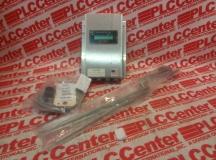 EBTRON GTC116-PC