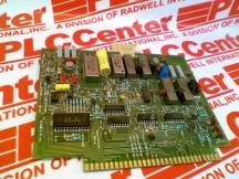 BARBER COLMAN A-11589-1