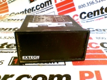 EXTECH MEF-H1000AS