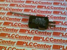 MASTER ELECTRONICS V76C17D80481