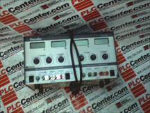 TEKTRONIX TS3022S