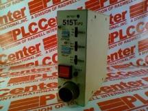 PEEK TRAFFIC 515T