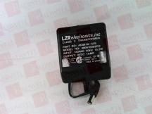 LZR ELECTRONICS AD091A-5LE
