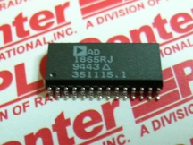 ANALOG DEVICES IC1865RJ