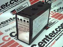 MINILEC CTS-40