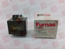 FURNAS ELECTRIC CO 46DB