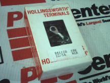 HOLLINGSWORTH R4112B/BOX