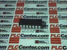 LG PHILIPS ECG-9109