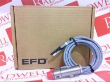 EFD 781S-SS