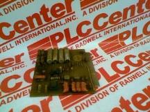 NCG INC 3313-1014X
