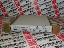 FISHER CONTROLS CL6640X1-A1