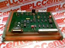 RMP 110081-5