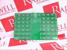 LEADSUN ELECTRONICS C021S137