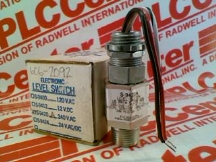 AC&R COMPONENTS INC S-9420A