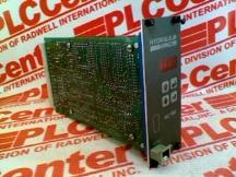 HYDRAULIK RING NC100-A12