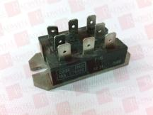 INTERNATIONAL RECTIFIER P135