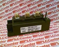 FUJI ELECTRIC A50L-0001-0337