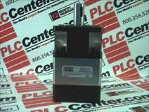 CGI 034PLX0550-XX-0197