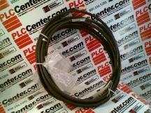FLEX CABLE FC-DAFBT-18S-M009
