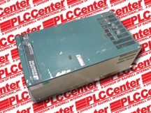 RELIANCE ELECTRIC GV3000-AC140
