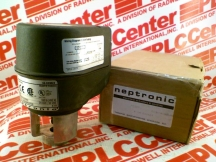 NEPTRONIC AT000