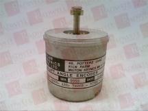ANILAM L25G-1000-ABZ-7406R-SPT02-S