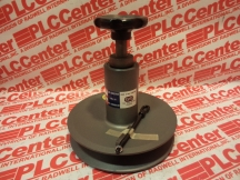 SPEED SELECTOR 409-400