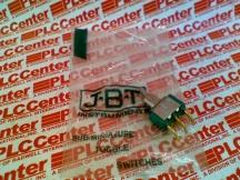 JBT INSTRUMENTS T02-121