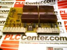 NETSTAL PSC-110.240.5346