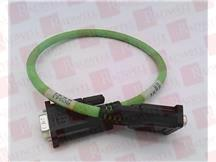 ICABLES E0133-H020