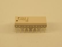TOSHIBA TLP6204GB