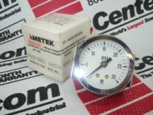 AMETEK US GAUGE 146244