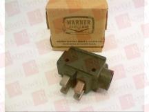 WARNER ELECTRIC 5300-178-001