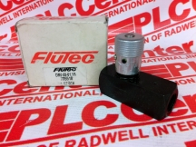 FLUTEC DRV-08-01.1/5