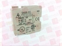 SHAN HO SHAS801A