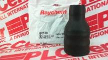RAYCHEM TYCO 202K163-100/180-0