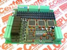 PILLAR TECHNOLOGIES AB7133-2