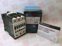 GE RCA 109549
