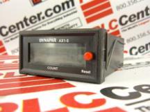 API HAROWE AX150C00HB650035-007
